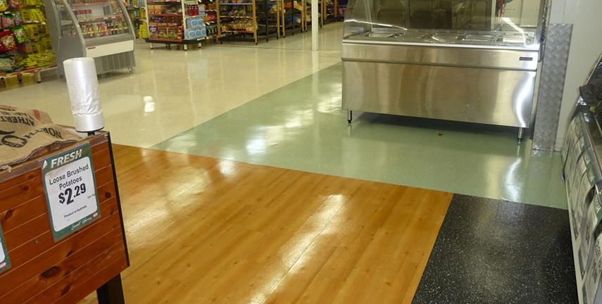 Carpet Cleaners, Floor Cleaning Burpengary, School Cleaning Bellmere