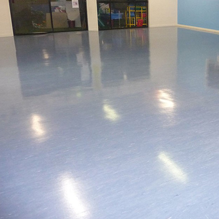 Commercial Cleaning North Brisbane, Vinyl Floor Cleaning Morayfield, Home Care Services Wamuran, Glass Cleaners Moorina, Window Cleaners Brendale, Window Cleaning Elimbah