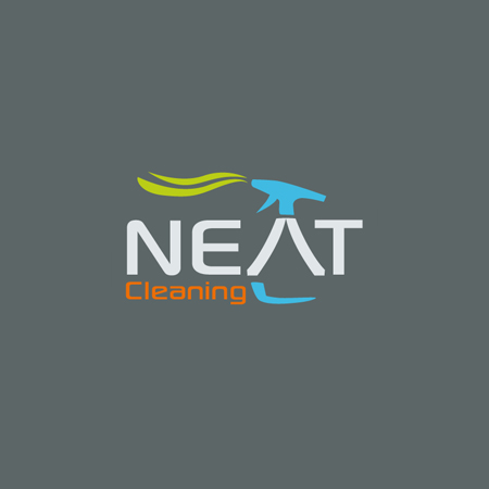 Commercial Cleaning Caboolture, School Cleaning Wamuran, Floor Cleaning Moorina, Vinyl Floor Sealing North Brisbane, Office Cleaning Morayfield, Vinyl Floor Cleaning Brendale