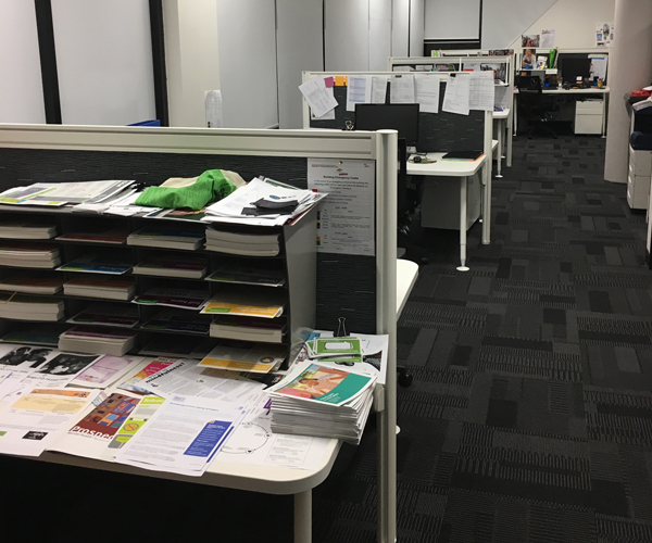Commercial Cleaning Wamuran, Vinyl Floor Cleaning North Brisbane, Corporate Cleaning Morayfield, Cleaner Hire Caboolture, Cleaning Services Elimbah, School Cleaning Morayfield