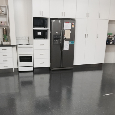 Corporate Cleaners Morayfield, Floor Cleaning Burpengary, Vinyl Floor Sealing Caboolture, Commercial Cleaning Brendale, Office Cleaning Wamuran, Cleaning Services Moorina