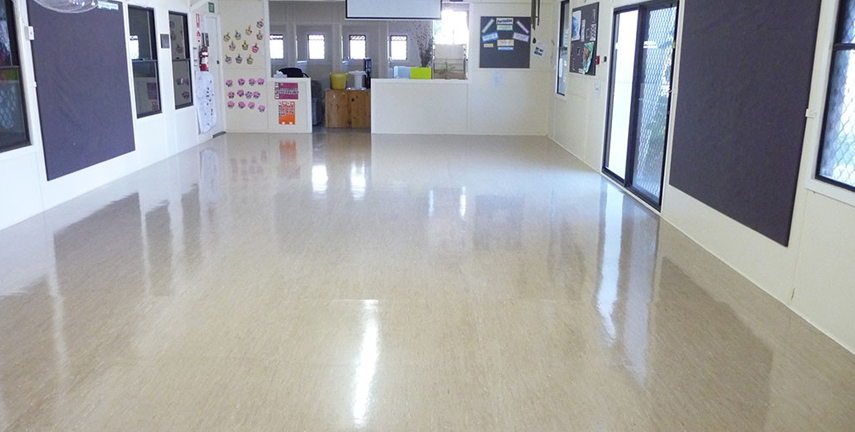 Glass Cleaners Elimbah,Office Cleaning Morayfield,Commercial Cleaning Elimbah