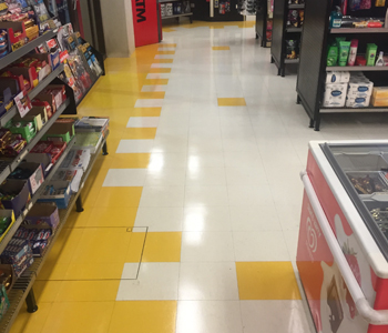 Industrial Cleaning North Brisbane, Vinyl Floor Sealing Brendale, Office Cleaning Redcliffe, Commercial Cleaning Strathpine, Furniture Cleaners Caboolture, Floor Cleaning Morayfield
