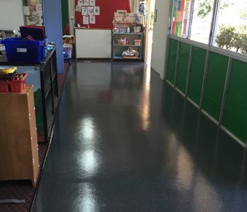 Medical Centre Cleans Morayfield, Commercial Cleaning Brendale, School Cleaning Caboolture, Glass Cleaners North Brisbane, Vinyl Floor Sealing Strathpine, Industrial Cleaning Bellmere