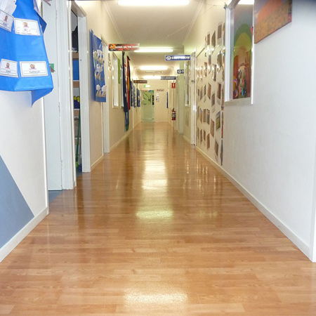 School Cleaning Elimbah, Vinyl Floor Cleaning North Brisbane, Corporate Cleaning Morayfield, Cleaning Services Burpengary, Cleaner Hire Wamuran, Carpet Cleaners Moorina