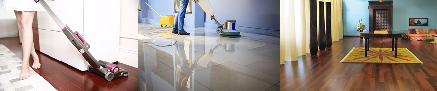 Vinyl Floor Cleaning North Brisbane, Home Care Services Redcliffe, Glass Cleaners Strathpine, Window Cleaners Brendale, Window Cleaning Morayfield