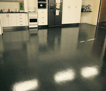 Vinyl Floor Cleaning Redcliffe, Corporate Cleaners Caboolture, Home Care Services Brendale, Window Cleaning North Brisbane, Glass Cleaners Strathpine