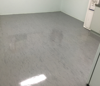 Vinyl Floor Sealing Caboolture, Office Cleaning Morayfield, Industrial Cleaning North Brisbane, Vinyl Floor Cleaning Strathpine, Floor Cleaning Brendale
