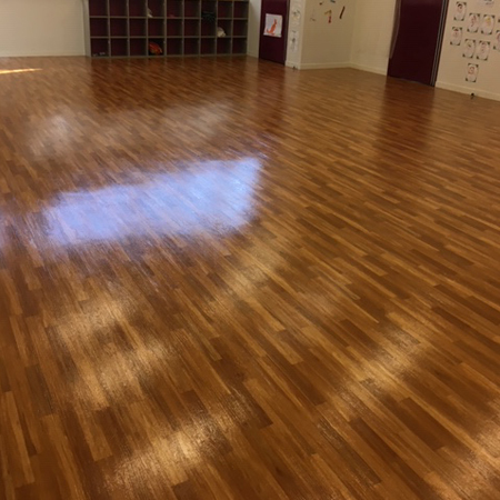 Vinyl Floor Sealing & Cleaning Caboolture, Vinyl Floor Cleaning Brendale, Vinyl Floor Sealing Elimbah, Corporate Cleaners Morayfield, Office Cleaning North Brisbane, Commercial Cleaning Burpengary