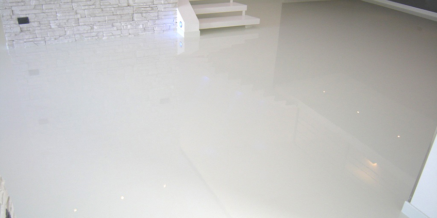 Vinyl Floor Sealing & Cleaning Caboolture, Vinyl Floor Cleaning Brendale, Vinyl Floor Sealing Strathpine, Corporate Cleaners Morayfield, Office Cleaning North Brisbane, Commercial Cleaning Redcliffe