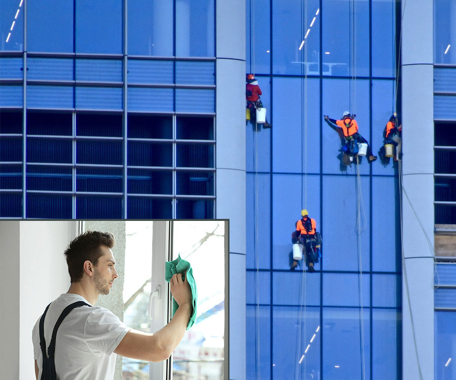 Window Cleaning North Brisbane, Window Cleaners Brendale, Glass Cleaners Redcliffe, Corporate Cleaners Morayfield, Carpet Cleaners Caboolture, Commercial Cleaning Strathpine